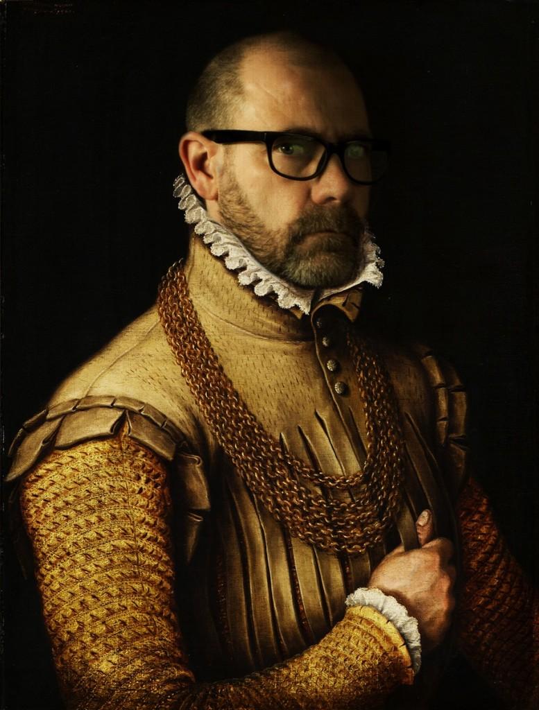 Antonis_Mor_van_Dashorst_portret-van-een-man_met-bril_LR
